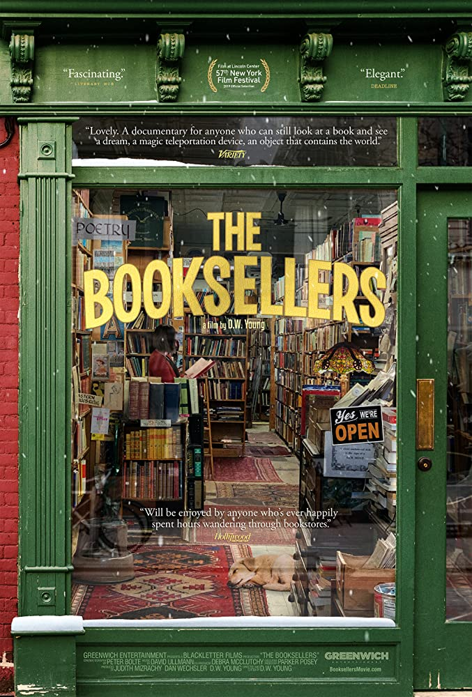 The-Booksellers-Movie-Poster