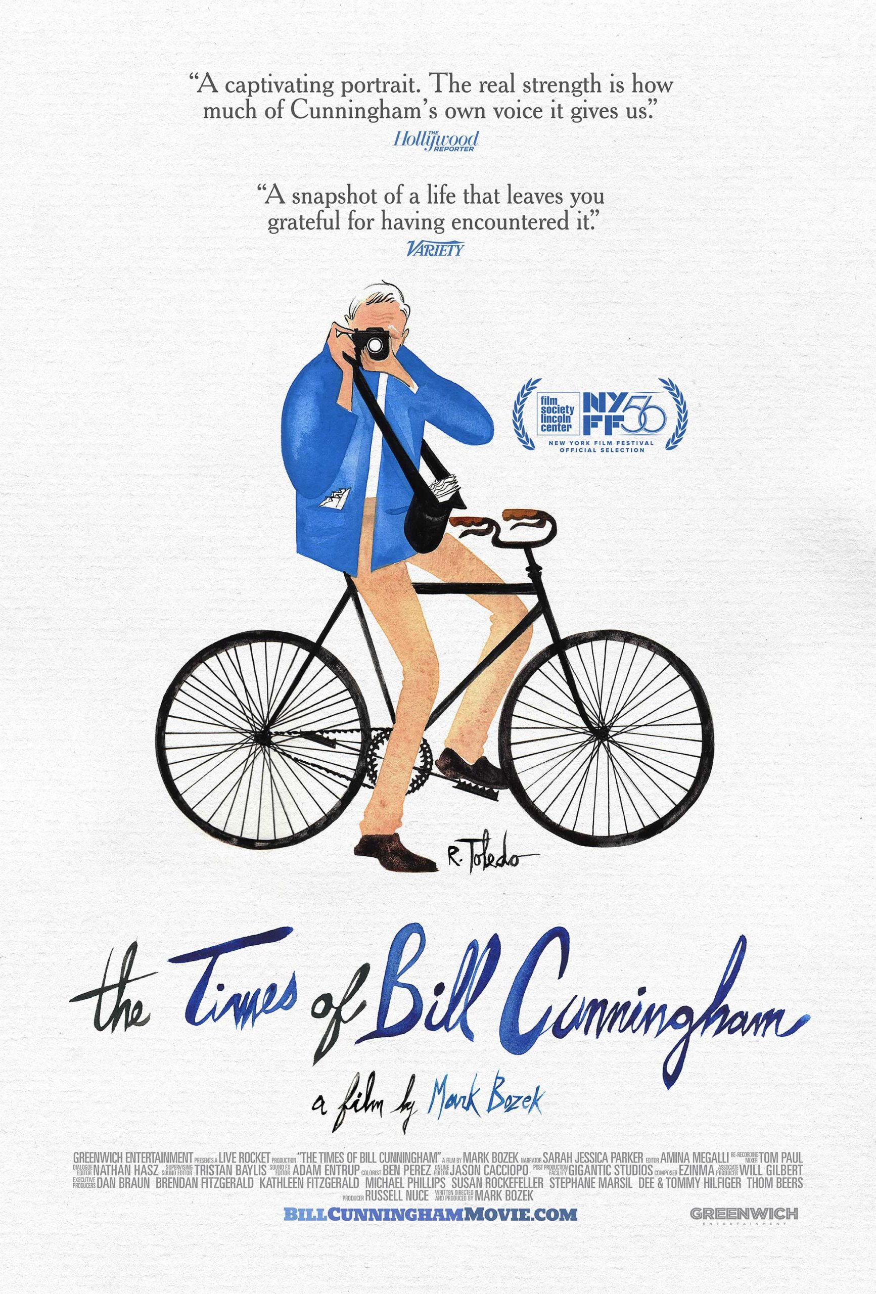 The-Times-of-Bill-Cunningham