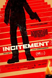 Incitement-Movie-Poster