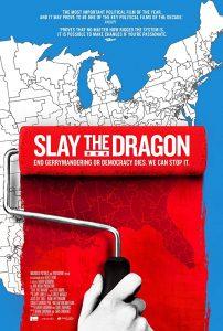 Slay-the-Dragon