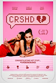 crshd-movie-poster