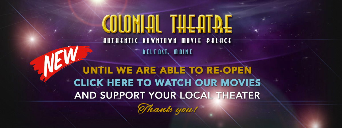 Colonial-theatre-click-here-online-movies